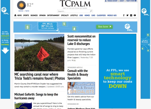 FPL-TCPalm