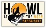 weekend - Howl at the Moon