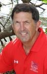 Joe Earman