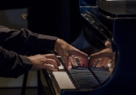 weekend - cROP_summerfest hands on piano