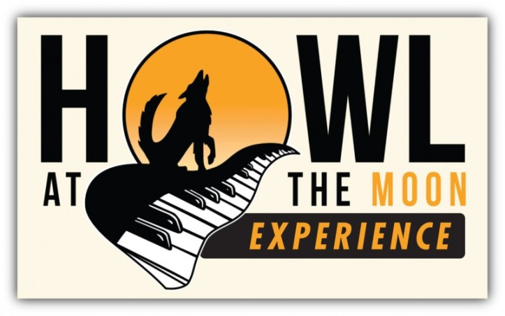 weekend-howl_at_the_moon