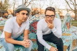 weekend-bobbybones