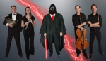 weekend-star-wars-conductor-aaron-collins-with-musicians