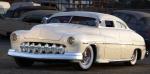 1949 Mercury DiPol