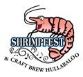 shrimpfest