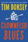 weekend-clownfish-blues-cover