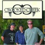 weekend-crooked-creek-logo