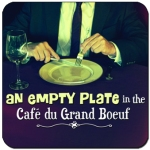 weekend-empty-plate