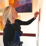 weekend-vbma-workshop-marianne-mitchell