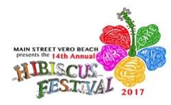 hibiscus-festival-logo