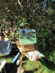 weekend-elc_plein-air-painting