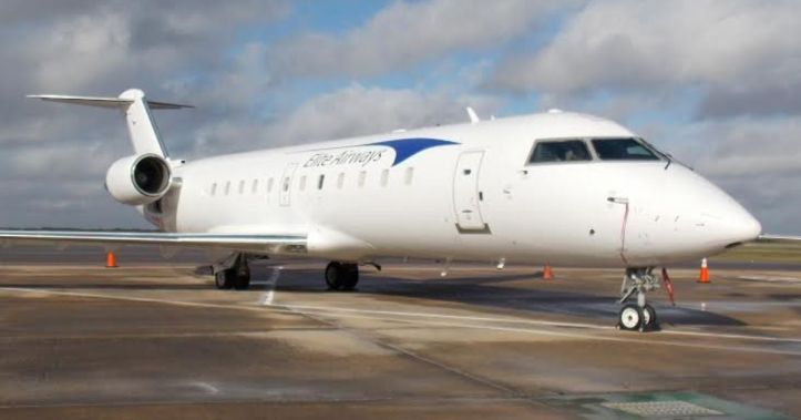 Flights Boston To Vero Beach Fl